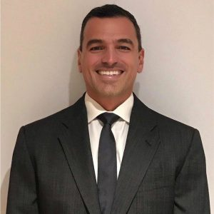 Retinal Implants, Ocular Gene Therapy, and the Importance of Genetic Testing for Inherited Retinal Dystrophies – Dr. Flavio Rezende