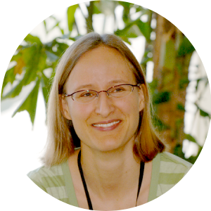Dr. Lore Thaler- Echolocation: The Art and Science of Navigating with Sound