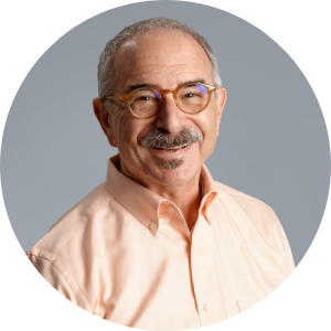 Color Blindness and What Patients Can Do – Mark Mattison-Shupnick from Enchroma