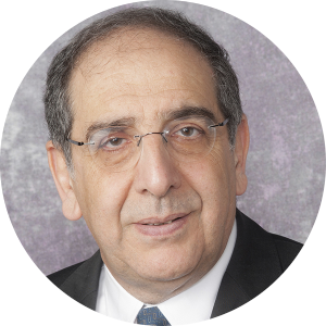 Retinitis Pigmentosa – The Potential for Mutation-Independent Therapy – Dr. José-Alain Sahel