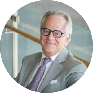 Cornea and External Disease, the Importance of Great Mentors and Giving Back – Dr. Allan Slomovic